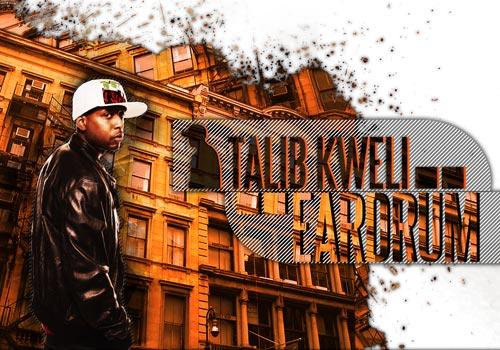 talib-kweli-eardrum-blog.jpg