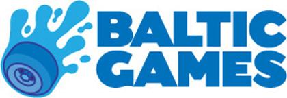 balticgames