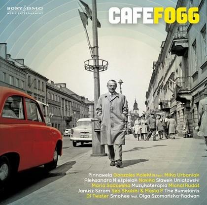 cafe-foggimages_big388697368562.jpg