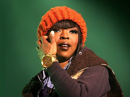 lauryn-hill-orange-hat-big.jpg