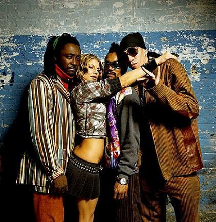 black-eyed-peas-1preview.jpg