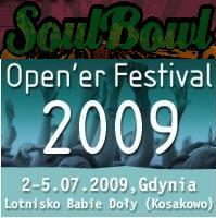 opener2009.jpg