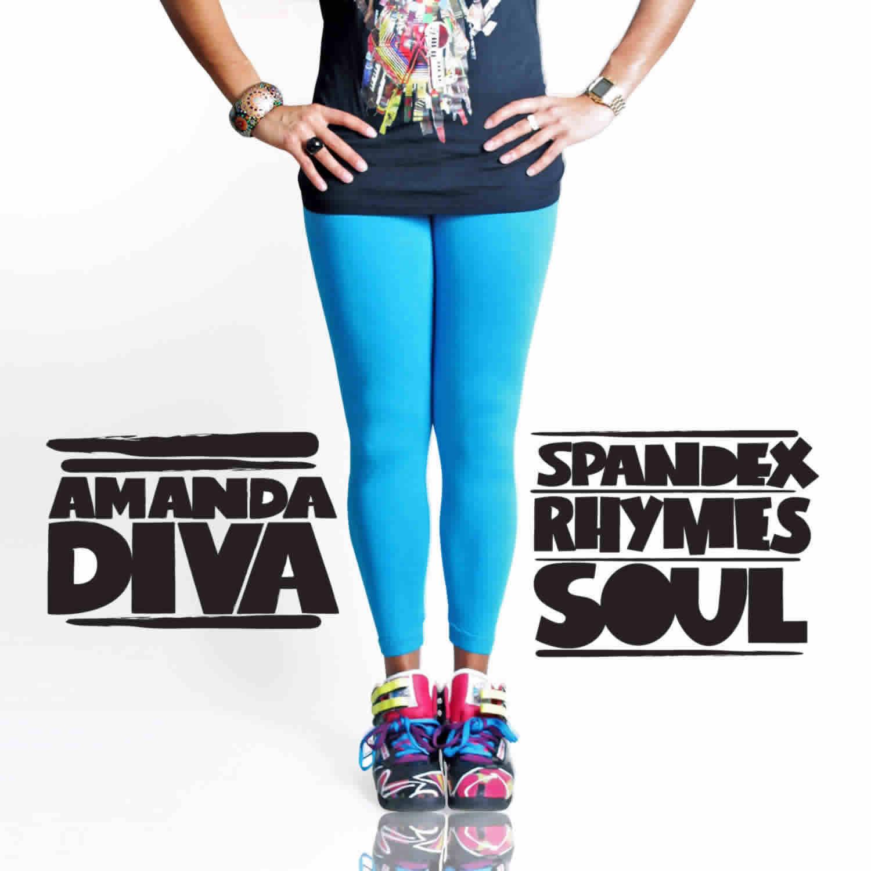 amanda_diva