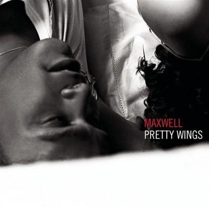 [Obrazek: prettywings.jpg]