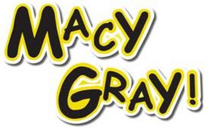 macy1