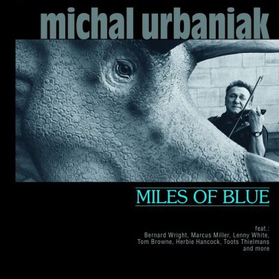 miles-of-blue-michala-urbaniaka_imagelarge