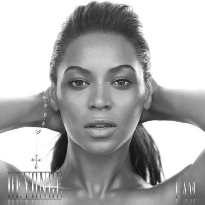 beyonce-i-am-sasha-fierce