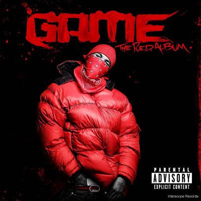 game-red-album3
