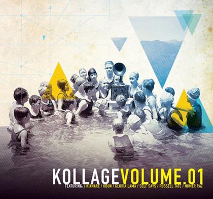 kollage_volume_01