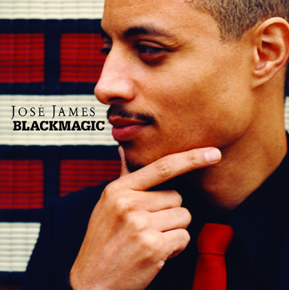 jose-james-blackmagic