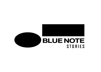 blue_note_stories-kopia