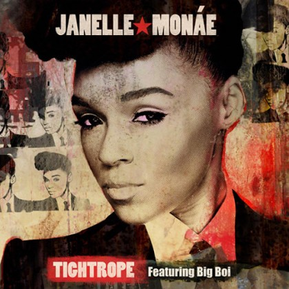 janelle-monae