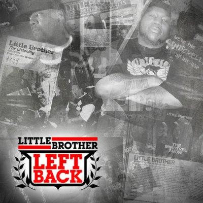littlebrother-leftbackalbumart-1