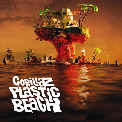 gorillaz-plasticbeach