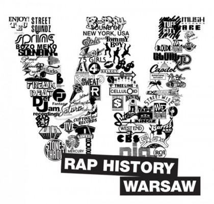 rap-history-warsaw