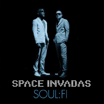 spaceinvadas-cover