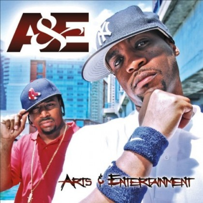 masta-ace-edo-g-arts-entertainment