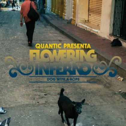 quantic_presenta_flowering_inferno-dog_with_a_rope