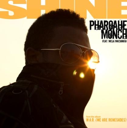 pharoahemonchshine_