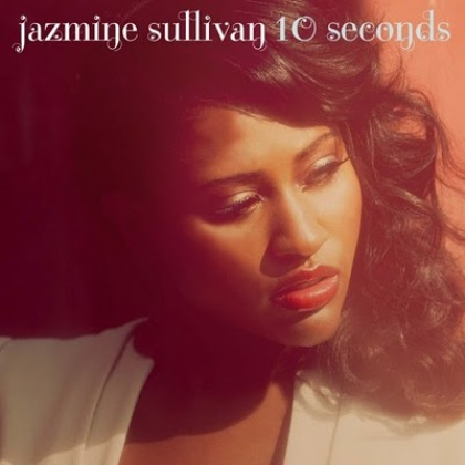 jazmine10seconds