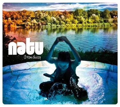 natu_cover