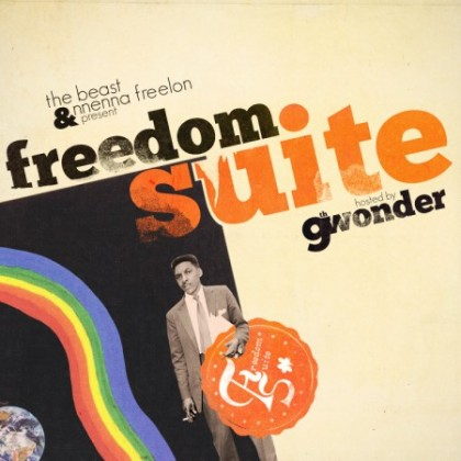 freedomsuite-cover-450x450