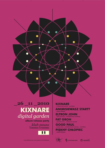 kixnare_b1-1