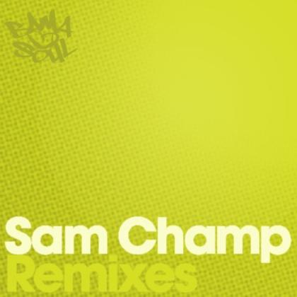 sam-champ