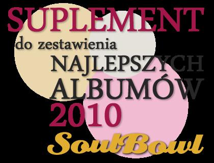 suplement3