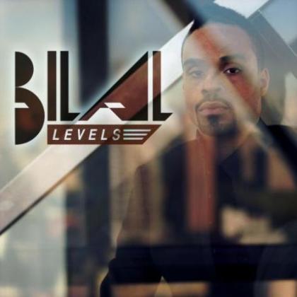 bilal-levels-ep