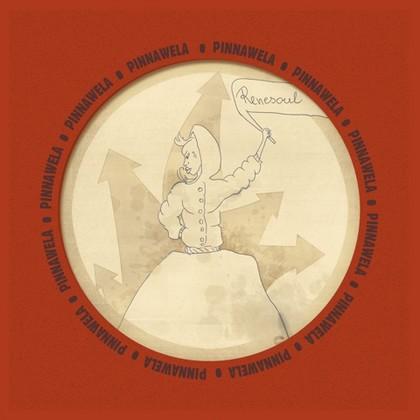pinnawela_renesoul_front