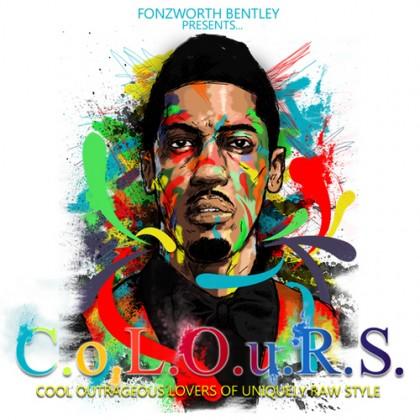 colours_artwork_final