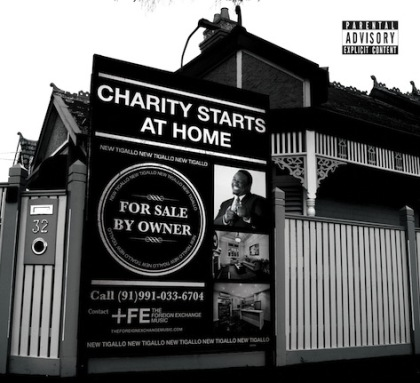 phonte-charity-starts-at-home