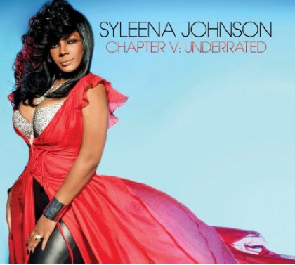 syleena-chapter-5