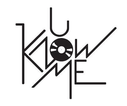 u_know_me_rec_logo_small
