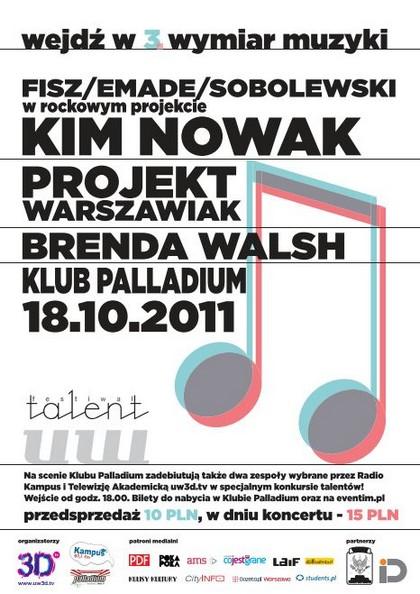 festiwaltelentuw_plakat2