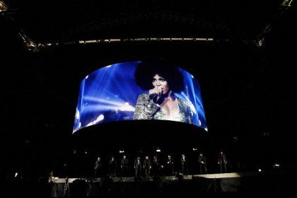 michael_forever_tribute_5471778