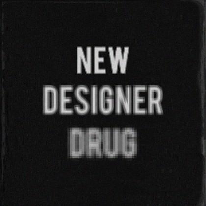 ndd_front-thumb-473xauto-8902
