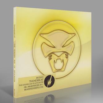 thundercat-200-tb-golden-age-of-apocalypse-brainfeeder-flying-lotus