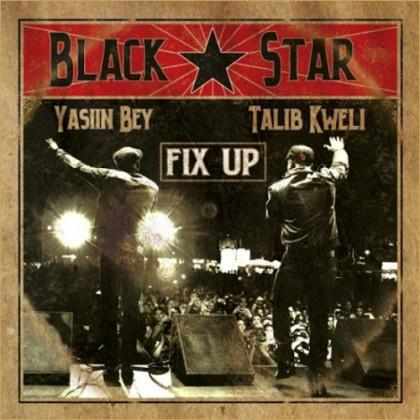 black-star-fix-up