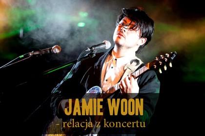 jamie-woon_proxima_16112011_01-copy