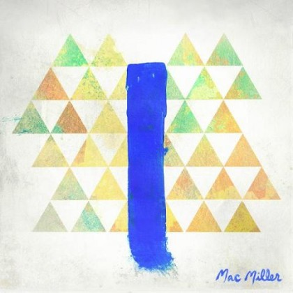 mac_miller_-_blue_slide_park_-_album_cover