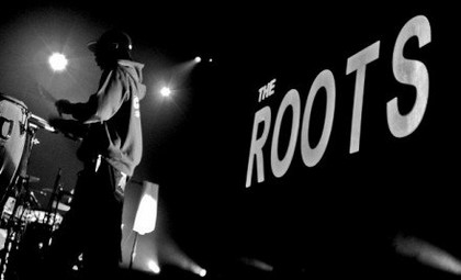 the-roots1