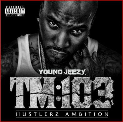 young-jeezy-tm103-cover1