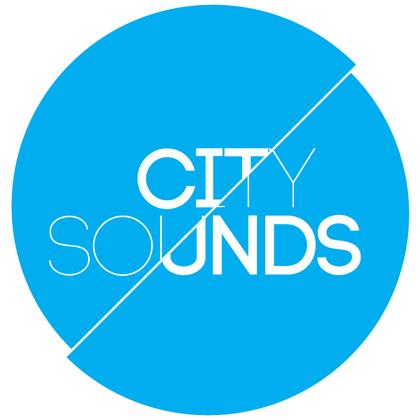 citysoundslogo600x600
