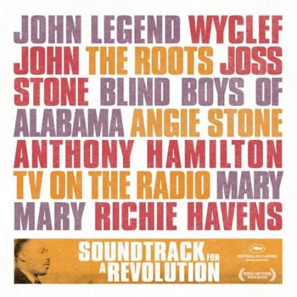 soundtrack-for-a-revolution-cover-thumb-473xauto-9090
