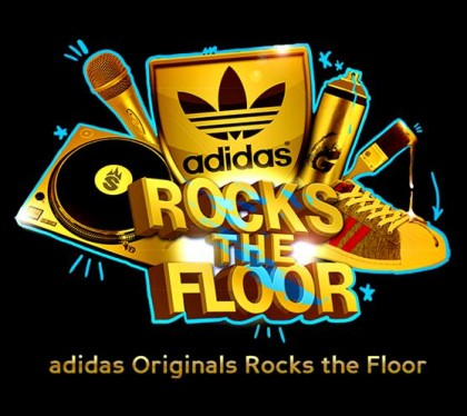 adidas-originals-rocks-the-floor_logo