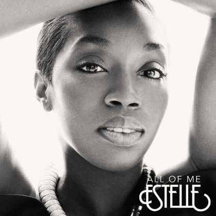 estelle-all-of-me-album-cover