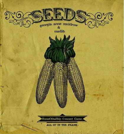 georgia-anne-muldrow-seeds-madlib