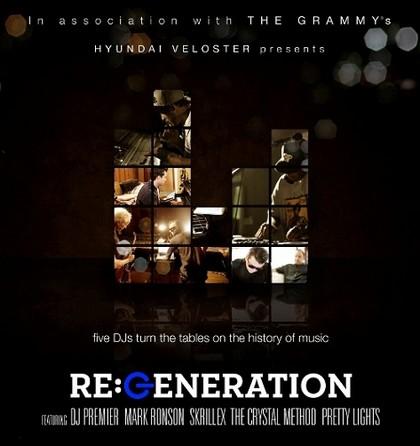 regeneration-poster-thumb-473xauto-8917-1